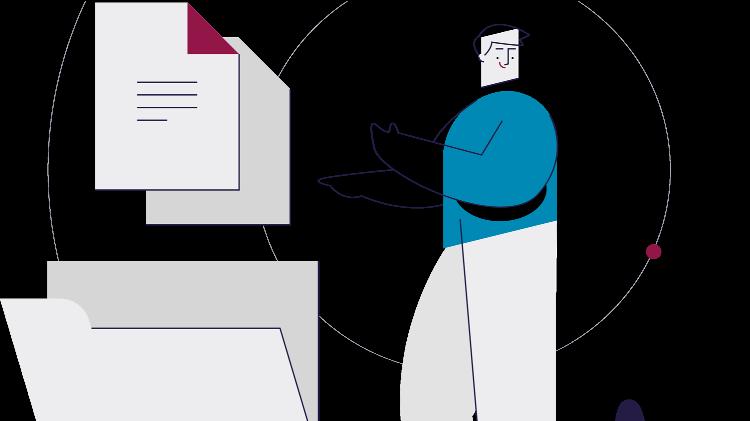 Rekeninginformatie via CODA of PSD2: Wat is de juiste keuze voor uw boekhoudkantoor?