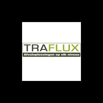 Traflux