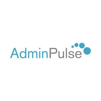 AdminPulse