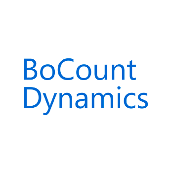 BoCount