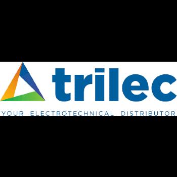 Trilec