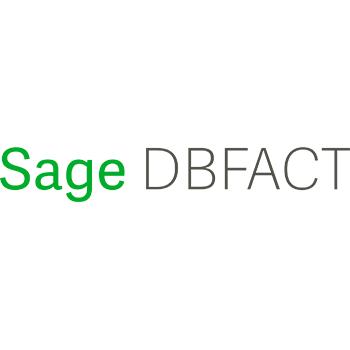DBfact