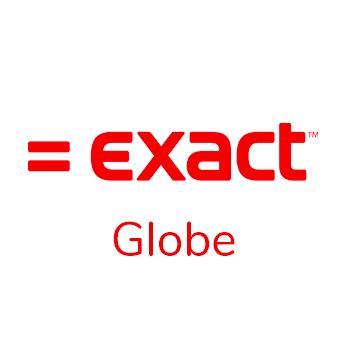 Exact Globe