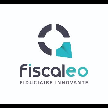 Fiscaleo