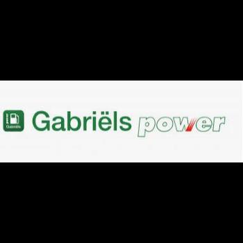 Gabriëls Poweroil