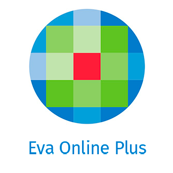 Eva Online