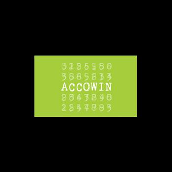 Accowin