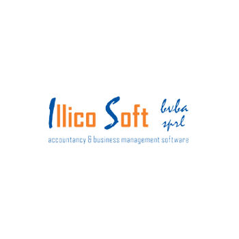 Illico Soft