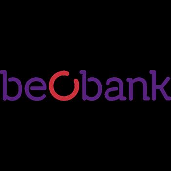 Ontvang nu ook de digitale bankrekeninguittreksels van uw Beobank-klanten via CodaBox