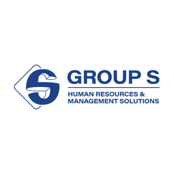 Group S