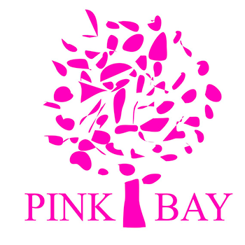 Pink Bay