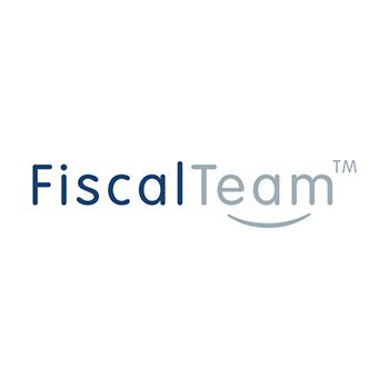 Fiscal Team