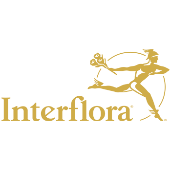 Fleurop-Interflora
