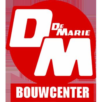Bouwcenter de Marie