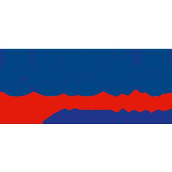 Cebeo