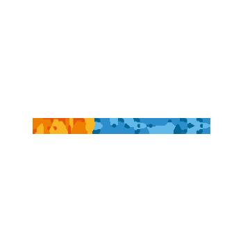 Lampdirect