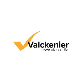 Valckenier