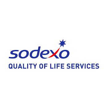 Sodexo Rewards & Benefits