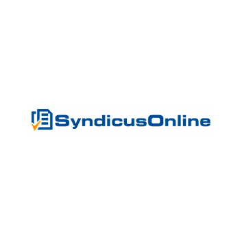 Syndicus Online