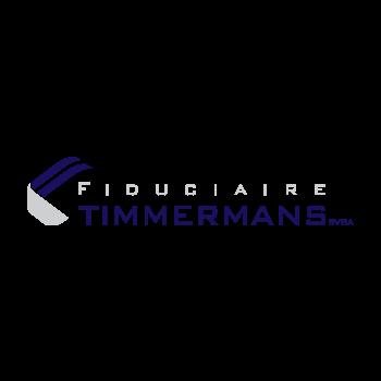 Fiduciarie Timmermans
